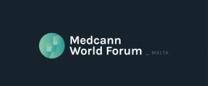 Medcann World Forum